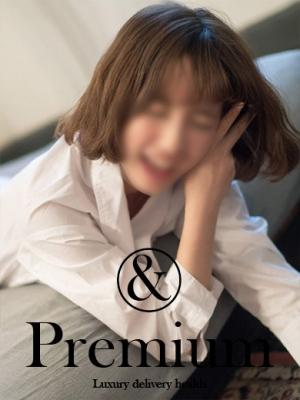 柏木エレン の画像3:VIP専用高級デリバリーヘルス&Premium大阪(大阪高級デリヘル)