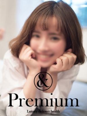 柏木エレン の画像4:VIP専用高級デリバリーヘルス&Premium大阪(大阪高級デリヘル)