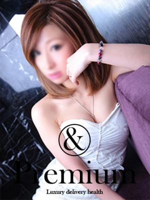 梅田 高級デリヘル:VIP専用高級デリバリーヘルス&Premium大阪キャスト 綾瀬マイ2