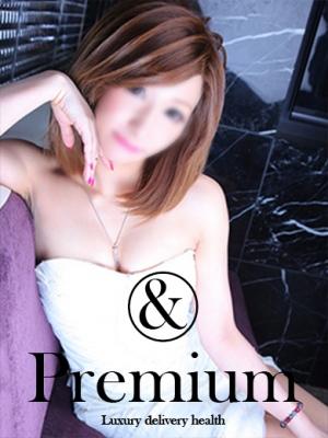 梅田 高級デリヘル:VIP専用高級デリバリーヘルス&Premium大阪キャスト 綾瀬マイ4