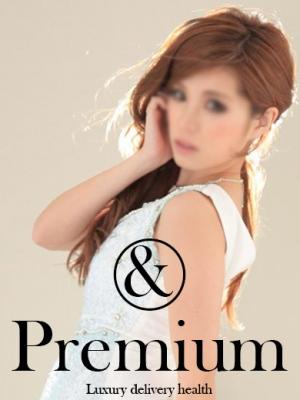 華岡ちひろ の画像2:VIP専用高級デリバリーヘルス&Premium大阪(大阪高級デリヘル)