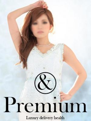 華岡ちひろ の画像3:VIP専用高級デリバリーヘルス&Premium大阪(大阪高級デリヘル)