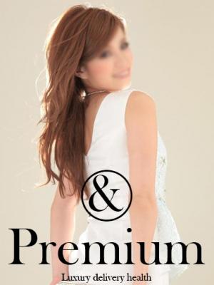 華岡ちひろ の画像4:VIP専用高級デリバリーヘルス&Premium大阪(大阪高級デリヘル)