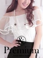 紫吹じゅん:VIP専用高級デリバリーヘルス&Premium大阪(大阪高級デリヘル)