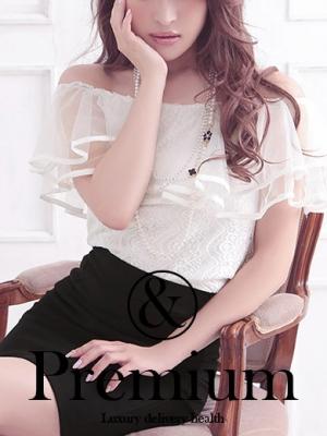 紫吹じゅんの画像2:VIP専用高級デリバリーヘルス&Premium大阪(大阪高級デリヘル)
