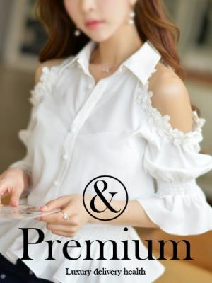 梅田 高級デリヘル:VIP専用高級デリバリーヘルス&Premium大阪キャスト 早瀬ミサ