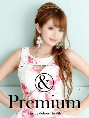 三雲メイサ:VIP専用高級デリバリーヘルス&Premium大阪(大阪高級デリヘル)