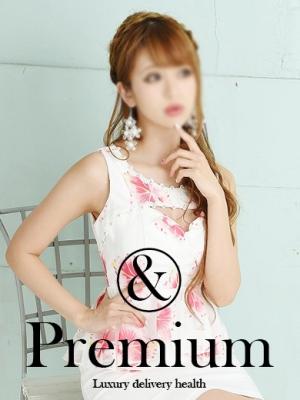 三雲メイサ2:VIP専用高級デリバリーヘルス&Premium大阪(大阪高級デリヘル)