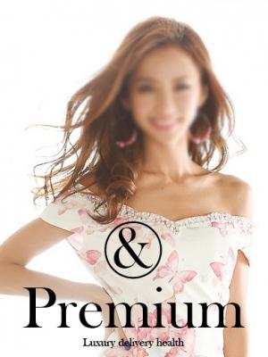 真鍋さおり:VIP専用高級デリバリーヘルス&Premium大阪(大阪高級デリヘル)