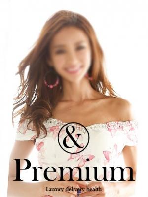 真鍋さおり2:VIP専用高級デリバリーヘルス&Premium大阪(大阪高級デリヘル)