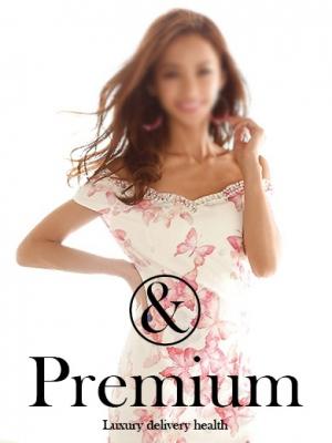 真鍋さおり3:VIP専用高級デリバリーヘルス&Premium大阪(大阪高級デリヘル)