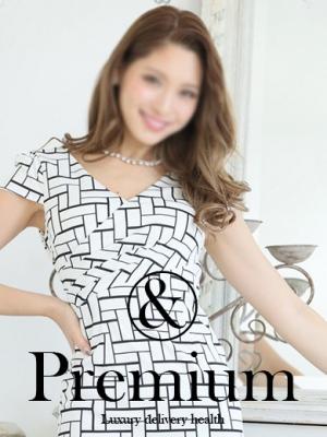 三浦なな:VIP専用高級デリバリーヘルス&Premium大阪(大阪高級デリヘル)