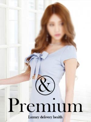 愛川にいな3:VIP専用高級デリバリーヘルス&Premium大阪(大阪高級デリヘル)