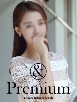 花隈まり:VIP専用高級デリバリーヘルス&Premium大阪(大阪高級デリヘル)