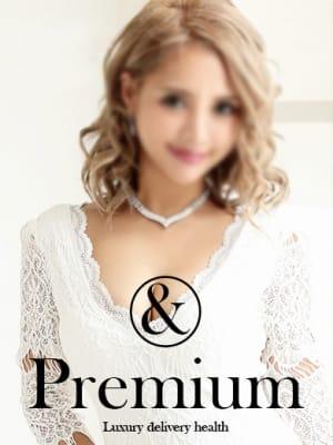 浅見かおんの画像1:VIP専用高級デリバリーヘルス&Premium大阪(大阪高級デリヘル)