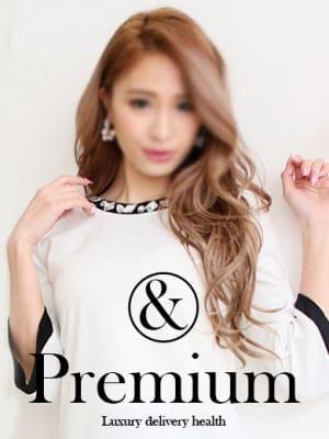 浜崎ルミカ:VIP専用高級デリバリーヘルス&Premium大阪(大阪高級デリヘル)