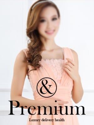 道名あさみの画像1:VIP専用高級デリバリーヘルス&Premium大阪(大阪高級デリヘル)