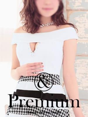 天城ゆり:VIP専用高級デリバリーヘルス&Premium大阪(大阪高級デリヘル)