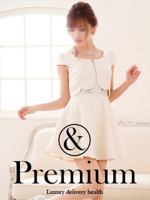 高嶺しずく3:VIP専用高級デリバリーヘルス&Premium大阪(大阪高級デリヘル)