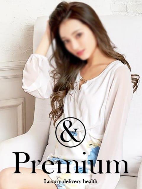 若松みゆきの画像1:VIP専用高級デリバリーヘルス&Premium大阪(大阪高級デリヘル)