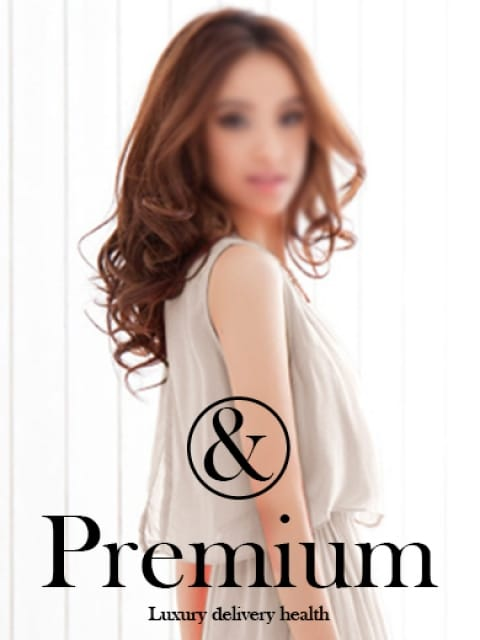 世田谷やよい:VIP専用高級デリバリーヘルス&Premium大阪(大阪高級デリヘル)
