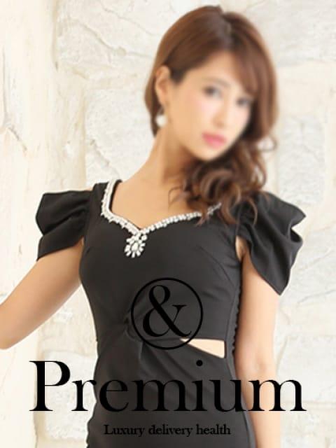 雨宮すみれ 高級デリヘル:VIP専用高級デリバリーヘルス&Premium大阪キャスト雨宮すみれ