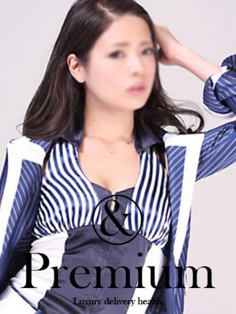 椎名美織2:VIP専用高級デリバリーヘルス&Premium大阪(大阪高級デリヘル)