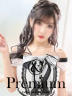 夢野かなで:VIP専用高級デリバリーヘルス&Premium大阪(大阪高級デリヘル)