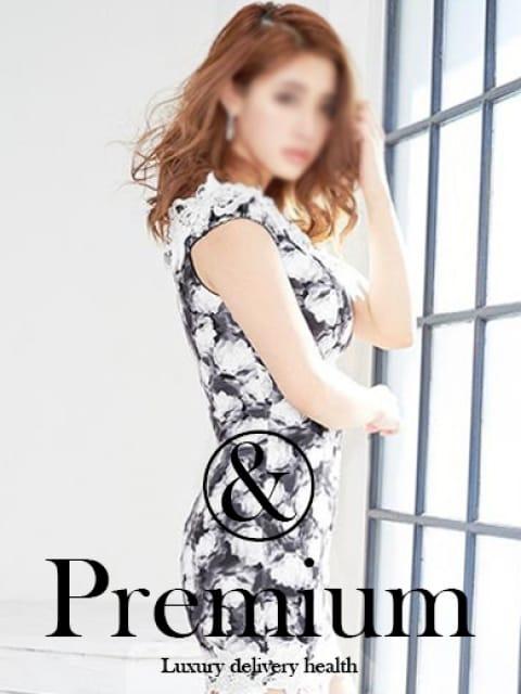 倉木かんな3:VIP専用高級デリバリーヘルス&Premium大阪(大阪高級デリヘル)