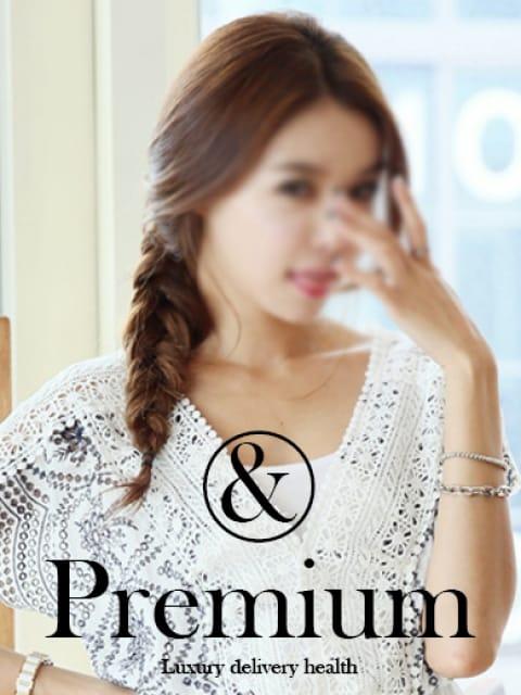日比野はるひの画像1:VIP専用高級デリバリーヘルス&Premium大阪(大阪高級デリヘル)