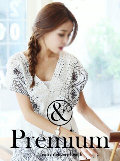 日比野はるひ:VIP専用高級デリバリーヘルス&Premium大阪(大阪高級デリヘル)