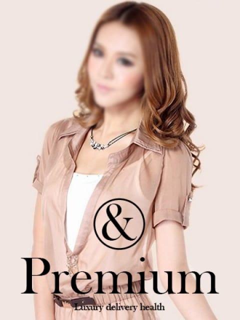 篠原ここな2:VIP専用高級デリバリーヘルス&Premium大阪(大阪高級デリヘル)