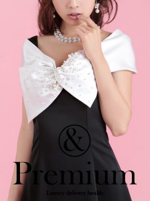 甲本ひろな:VIP専用高級デリバリーヘルス&Premium大阪(大阪高級デリヘル)