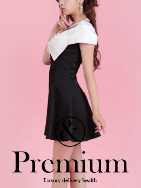 甲本ひろな3:VIP専用高級デリバリーヘルス&Premium大阪(大阪高級デリヘル)