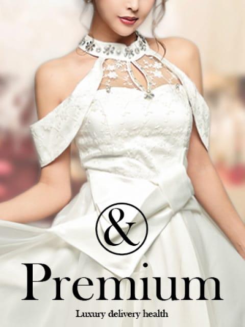 今泉さやか:VIP専用高級デリバリーヘルス&Premium大阪(大阪高級デリヘル)