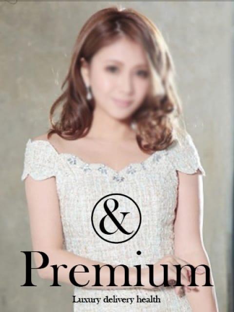 来栖みく:VIP専用高級デリバリーヘルス&Premium大阪(大阪高級デリヘル)