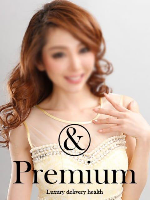 木梨ともこ:VIP専用高級デリバリーヘルス&Premium大阪(大阪高級デリヘル)