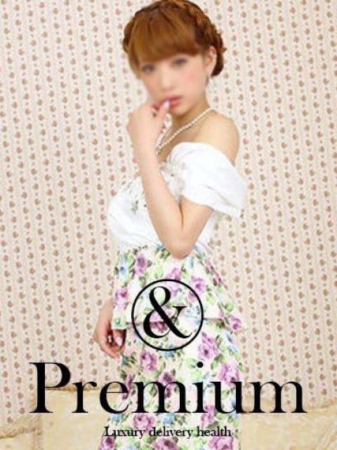 香西ヒカル:VIP専用高級デリバリーヘルス&Premium大阪(大阪高級デリヘル)