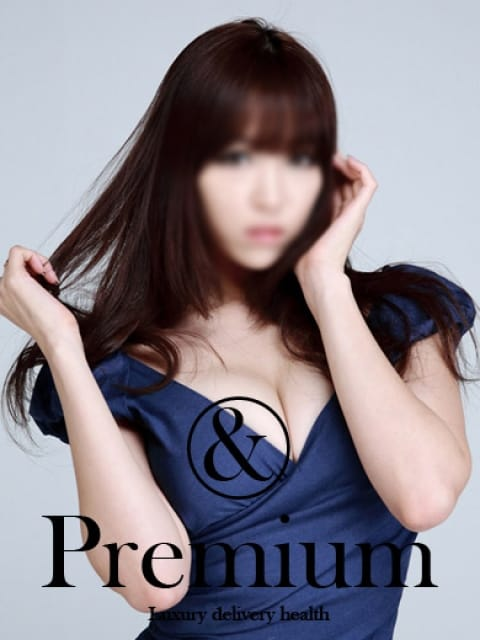 藤丸みゆ:VIP専用高級デリバリーヘルス&Premium大阪(大阪高級デリヘル)