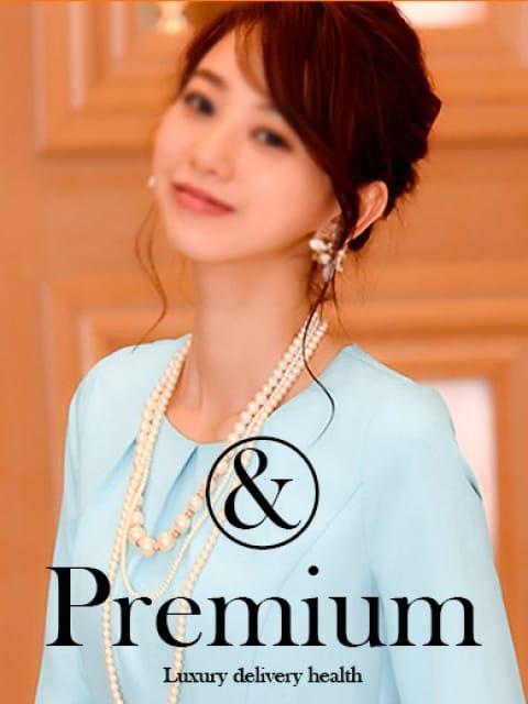 白戸さゆみ:VIP専用高級デリバリーヘルス&Premium大阪(大阪高級デリヘル)