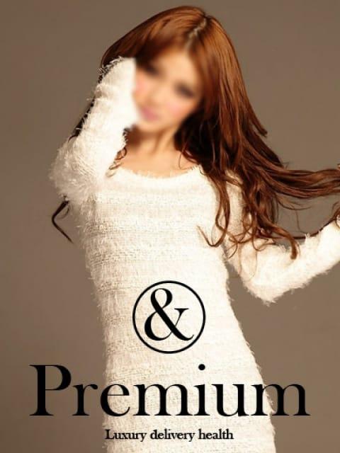 星崎あみか3:VIP専用高級デリバリーヘルス&Premium大阪(大阪高級デリヘル)