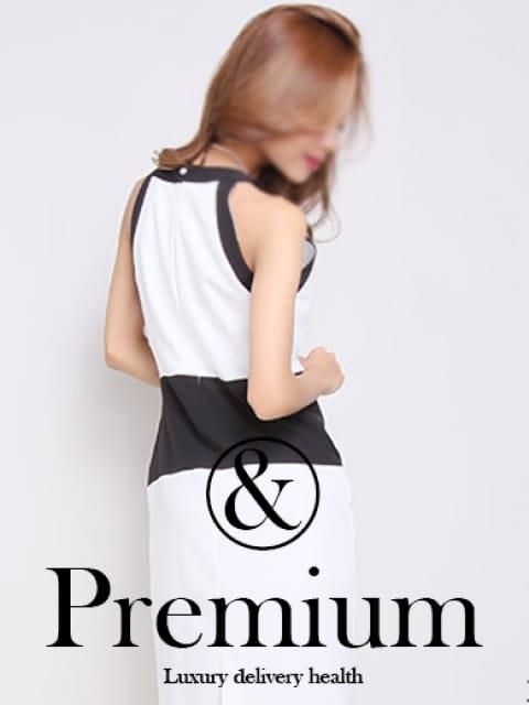 風見ゆきな4:VIP専用高級デリバリーヘルス&Premium大阪(大阪高級デリヘル)