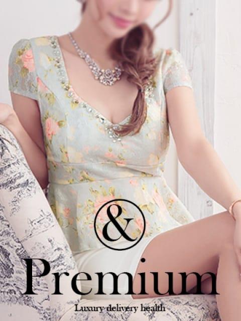 天海ひなたの画像1:VIP専用高級デリバリーヘルス&Premium大阪(大阪高級デリヘル)