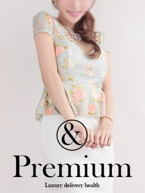 天海ひなた2:VIP専用高級デリバリーヘルス&Premium大阪(大阪高級デリヘル)