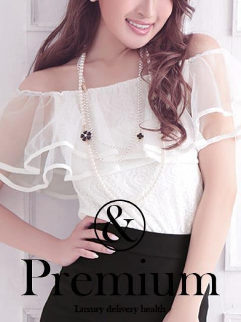 紫吹じゅんの画像1:VIP専用高級デリバリーヘルス&Premium大阪(大阪高級デリヘル)