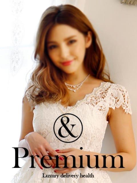 如月もなみの画像1:VIP専用高級デリバリーヘルス&Premium大阪(大阪高級デリヘル)