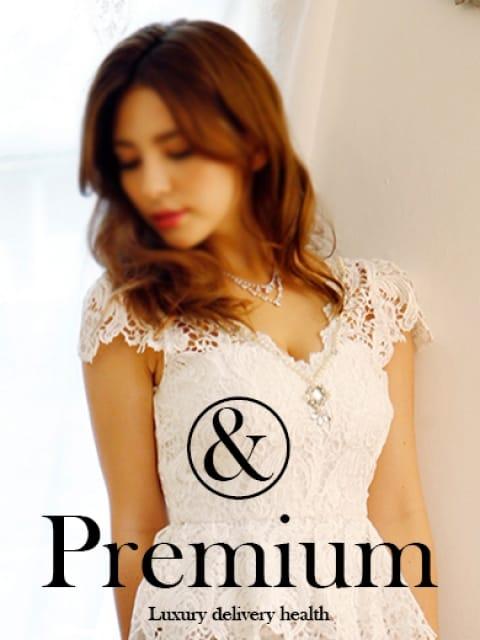 如月もなみ2:VIP専用高級デリバリーヘルス&Premium大阪(大阪高級デリヘル)