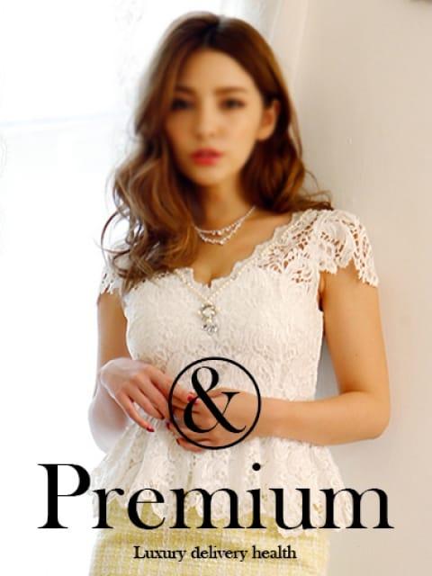 如月もなみ3:VIP専用高級デリバリーヘルス&Premium大阪(大阪高級デリヘル)