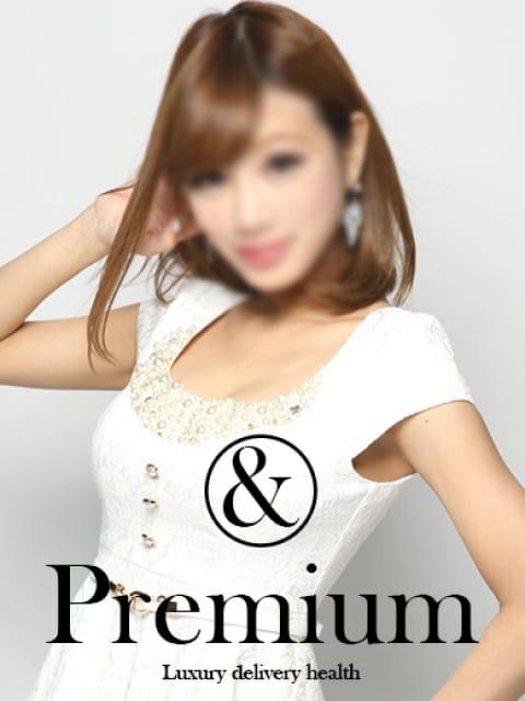 峰里えなの画像1:VIP専用高級デリバリーヘルス&Premium大阪(大阪高級デリヘル)