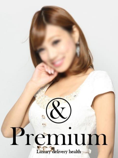 峰里えな2:VIP専用高級デリバリーヘルス&Premium大阪(大阪高級デリヘル)